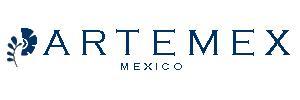 ARTEMEX|アルテメックス|生花を閉じ込めた色鮮やかなアクセサリー