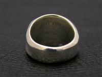 【MIND CORE】 ストーンヘッド リング ~Stone head Ring~